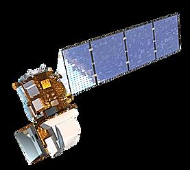 Geodata Australia - Landsat Satellite Camera