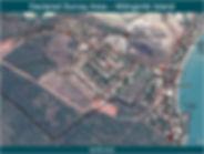 Cadastral Survey Data Model - Map of Milingimbi Island land Title management upgrade - Geodata Australia Project