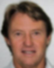 Ian Harper, Principal of Geodata Australia - Registered Land Surveyor, Bachelor of Surveying