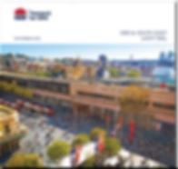 Sydney Light Rail Circular Quay, Sydney - Geodata Australia cadastral survey project