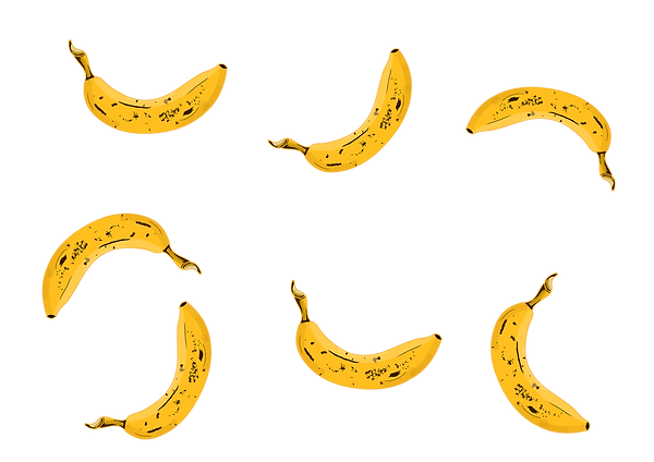 pattern banana.png