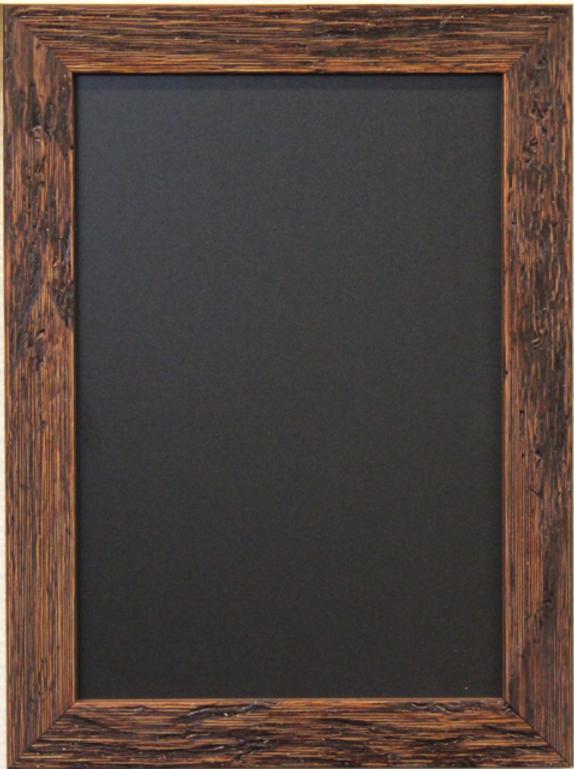177-1771327_chalkboard-transparent-rusti