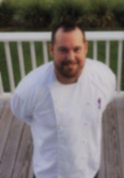 Chef Dustin Garrett.jpg
