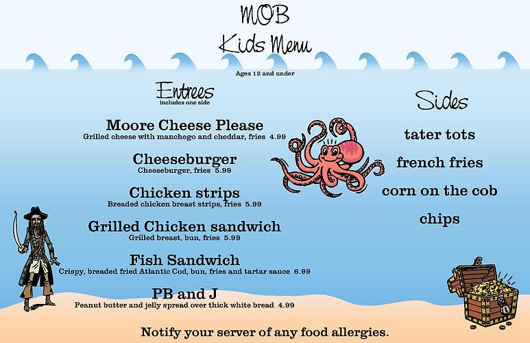 MOB_Kids_menu (5) (2)-page-001.jpg