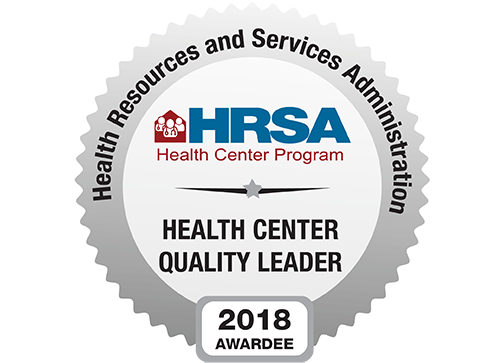 https://bphc.hrsa.gov/programopportunities/fundingopportunities/quality/index.html