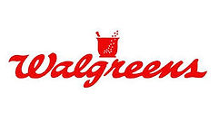 walgreens.jfif