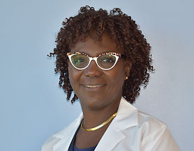 Barbara Dune OD .JPG