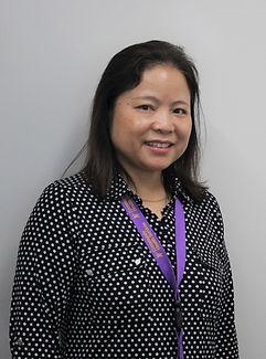 Chengping Wang.JPG