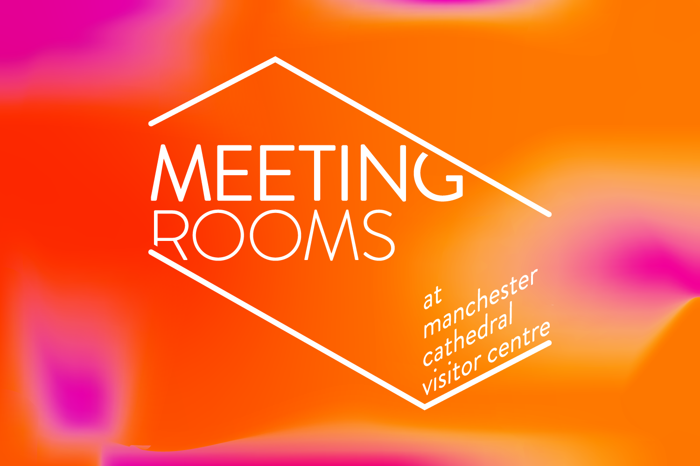 MeetingRoom-at-MCVC-pages-00.png