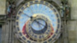 yoN2yoU-asset-mezzanine-16x9-Amj00jv.jpg