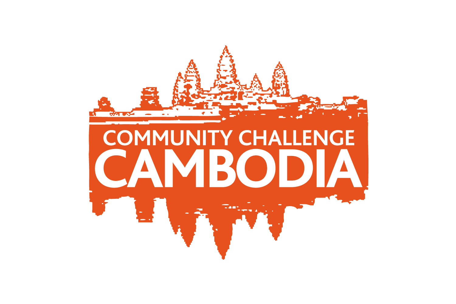 MAG-Cambodia-pages-01.png