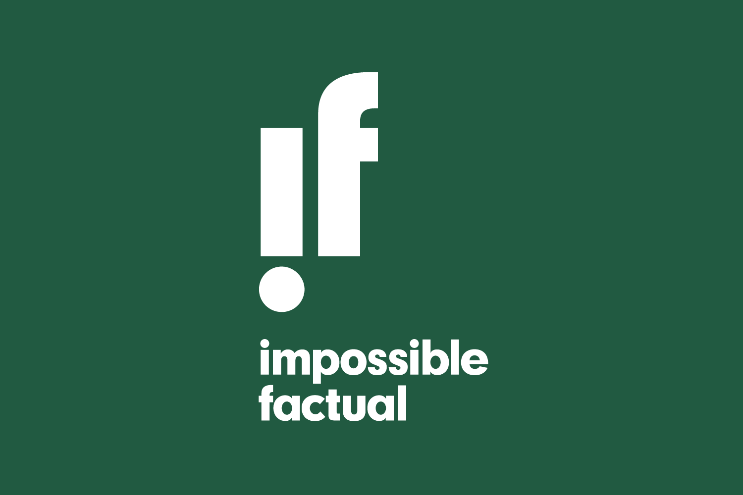 ImpossibleFactual-pages-01.png