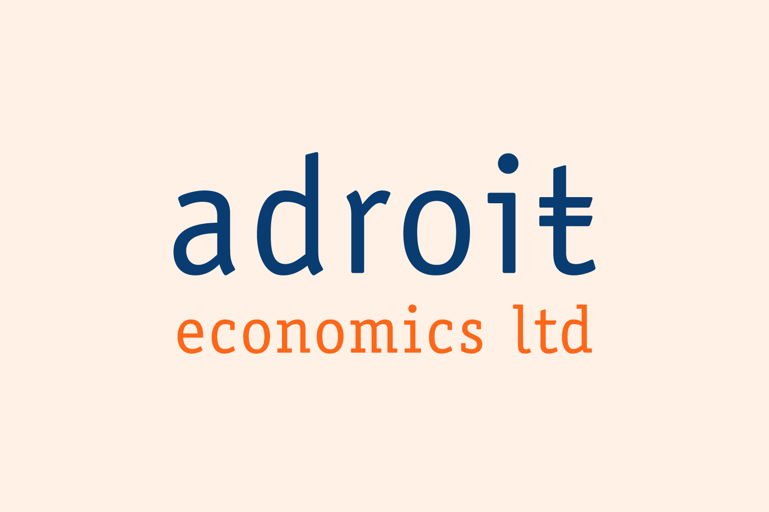 Adroit-pages-01.png