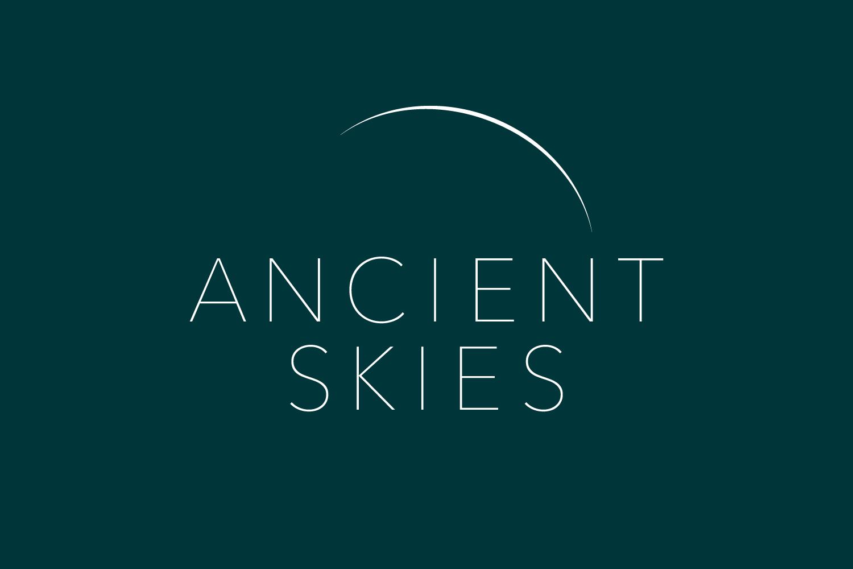 Ancient_Skies_title_R10G37B42-REV_1500x1.png