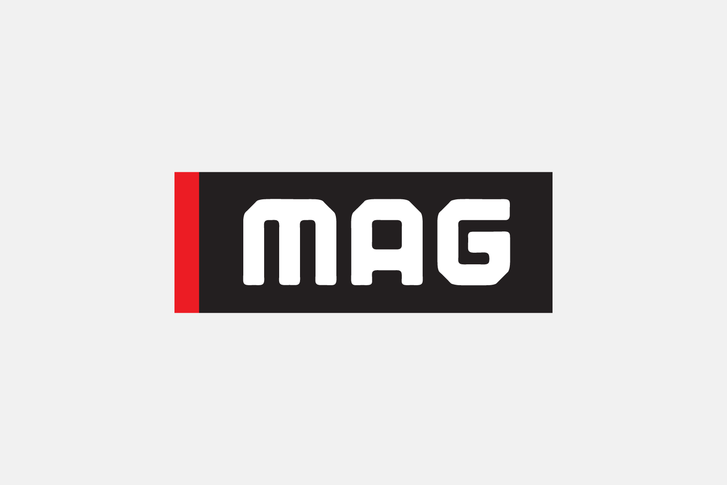 MAG-Stationery-pages-01.png