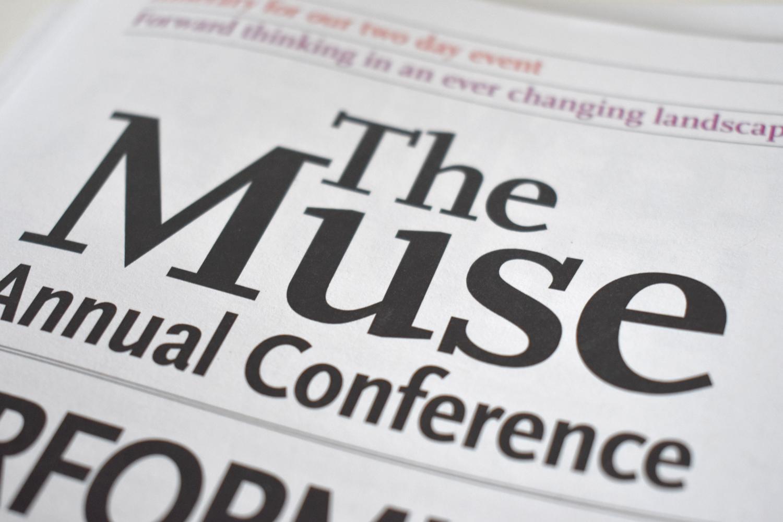 Muse-paper-head-DSC_0049.jpg