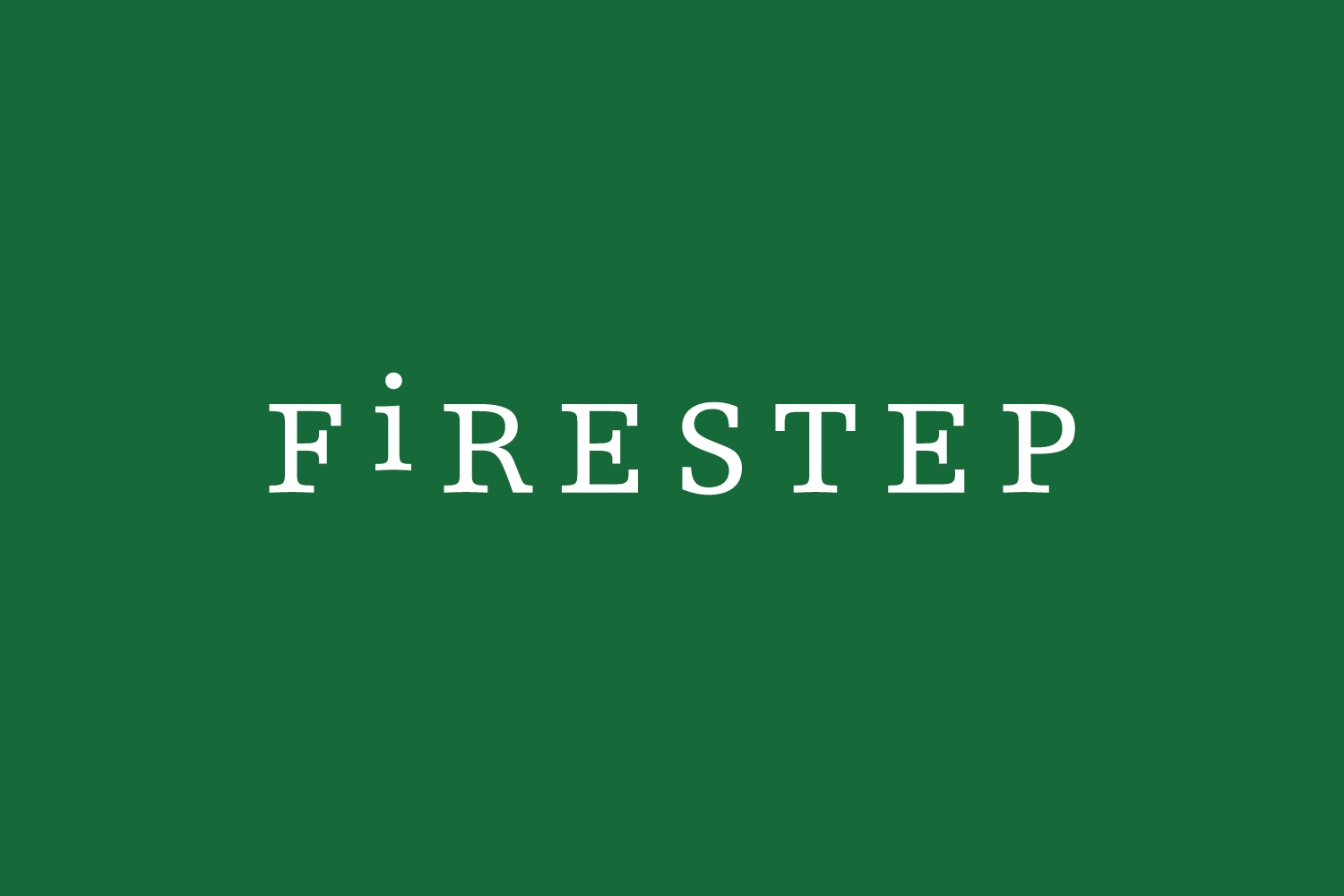 FiRESTEP-pages-01.png