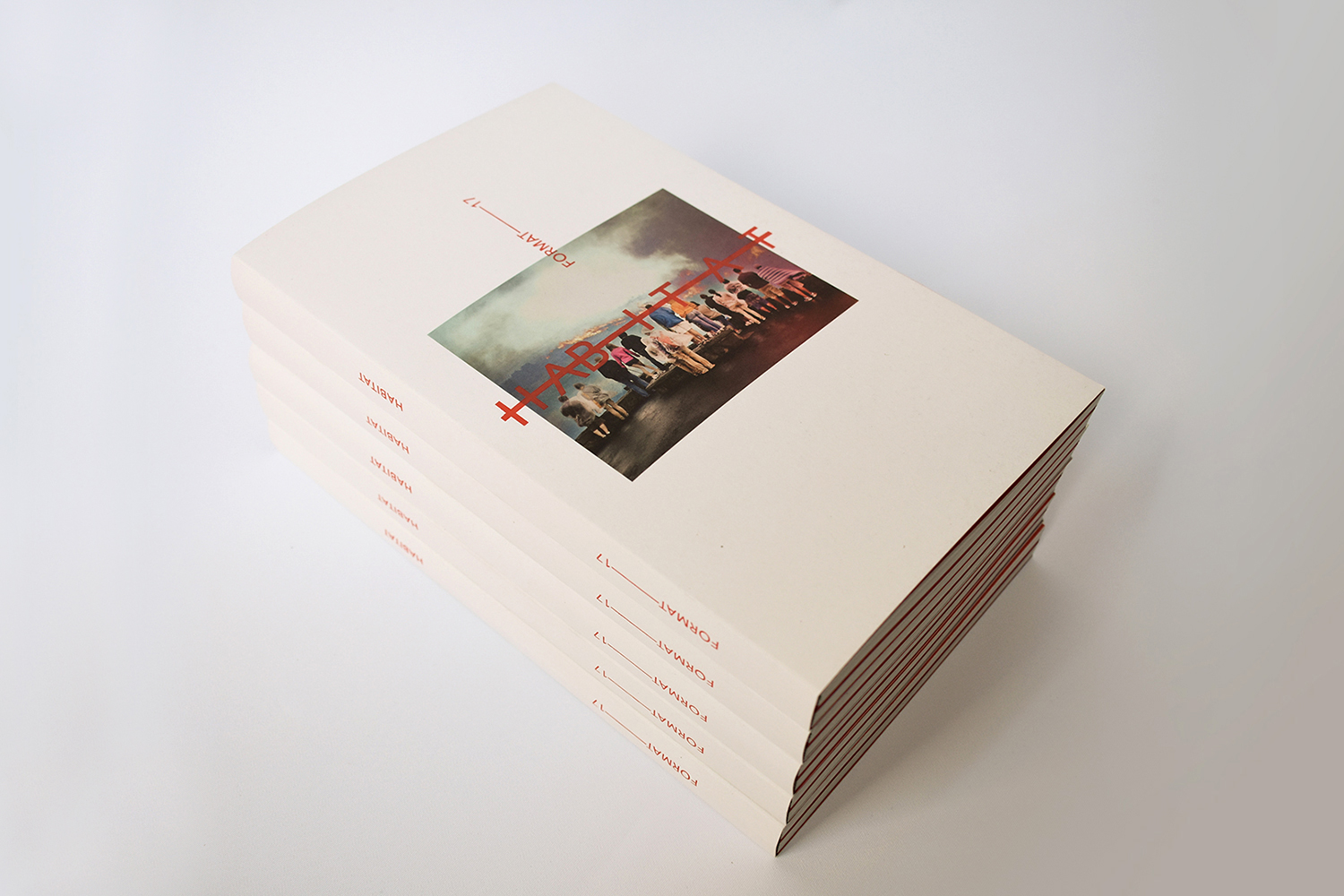 F17-pages-01.jpg