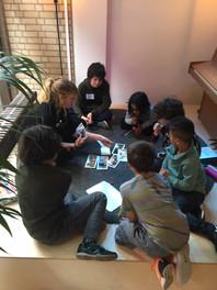 Liyana playworkshop_Nomadlab