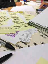 Workshop week student Product design