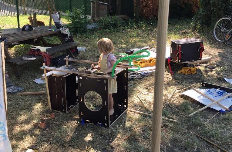 Playworkshop_nomadland