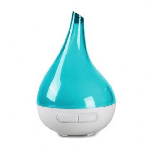 Aroma Bloom - Turquoise
