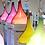 Thumbnail: Aroma Bloom - Fuscia