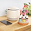 Thumbnail: Aroma Chill with Bluetooth Speaker