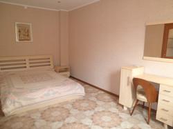 Апартаменты Феодосия