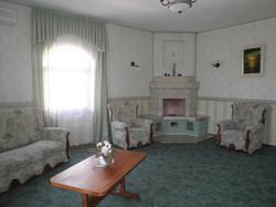 Мини отель Магнолия, Феодосия