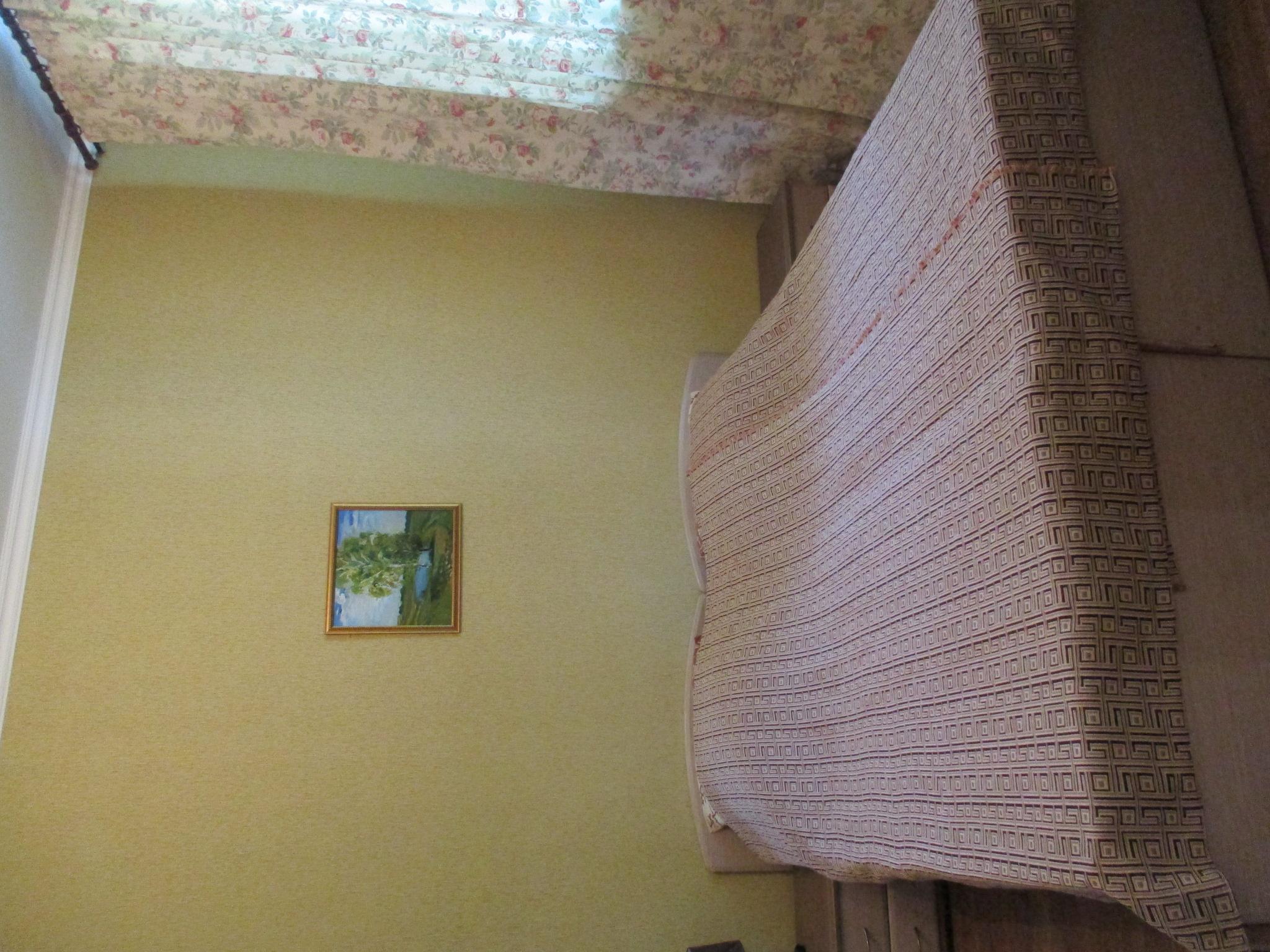 Мини отель Три сосны Феодосия