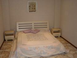 Апартаменты в Феодосии