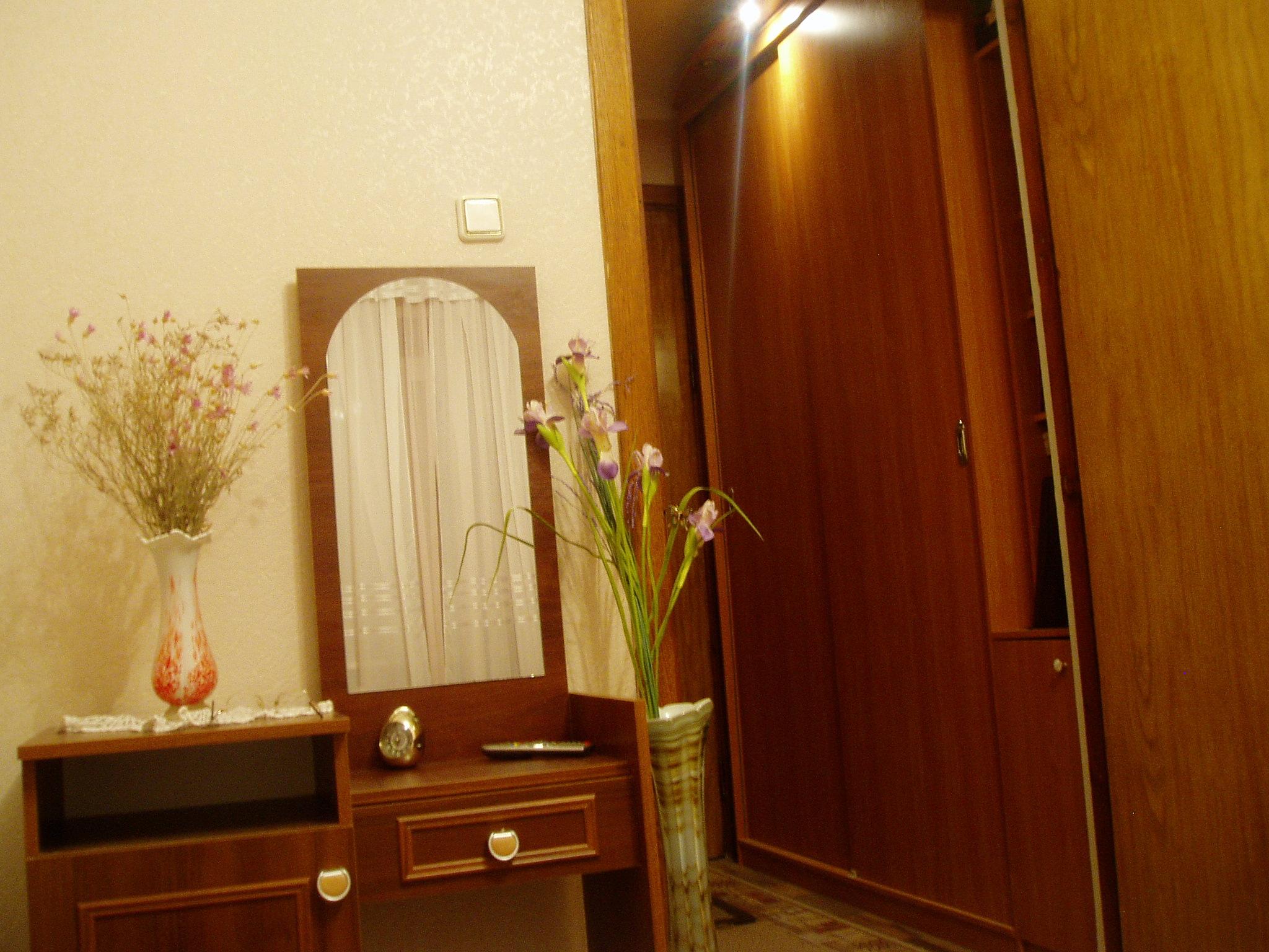 Мини отель У Моря Феодосия