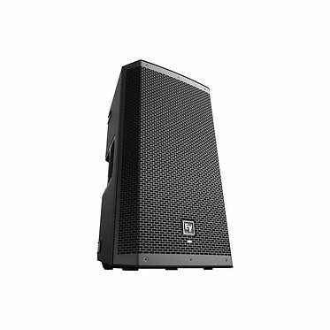 "Electro-Voice ZLX-12BT 12"" Powered Loudspeaker with Bluetooth® Audio*"