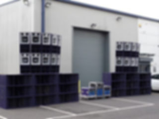 Funktion One Res 5T/F218/F121 System Hire (Package G)