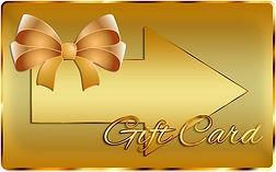 coupon-472481_640.jpg