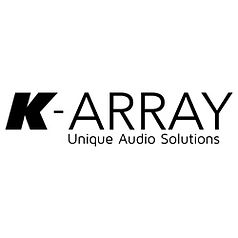 k-array-logo.jpg