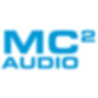 mc2_audio.jpg
