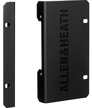 Allen & Heath AB168 and DX168 Optional Rack Mount Kit