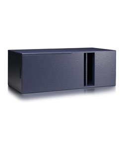 Funktion One MB112 Subwoofer