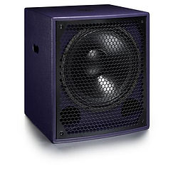 Funktion One BR118