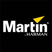 martin by harman logo.jpg