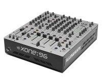 Allen & Heath XONE:96 6 Channel Club & DJ Mixer Main