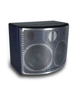 Funktion One F88 Compact Loudspeaker