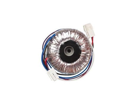 CXL46T Optional 120W 100V Line Output Transformer for 46/120