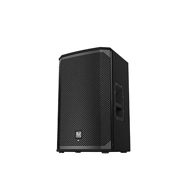 "Electro-Voice EKX-12P 12"" Powered Loudspeaker"