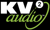 kv2 logo.png