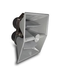 Funktion One AX88 Loudspeaker