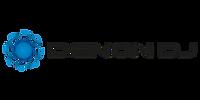 Denon-DJ_logo_develectronics.png