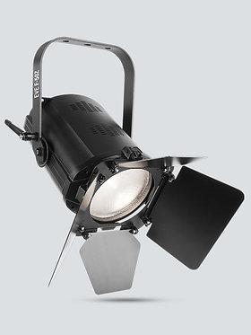 Chauvet DJ EVE F-50Z D-Fi Ready Spotlight